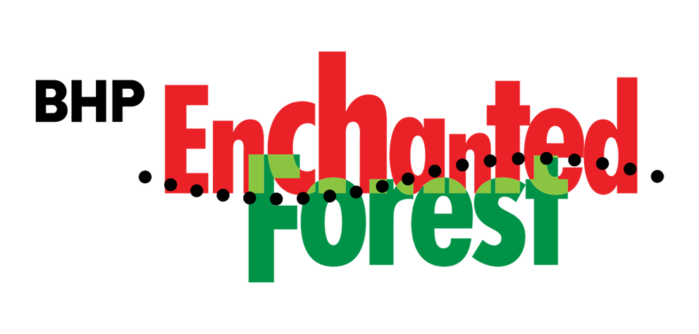 BHP Enchanted Forest